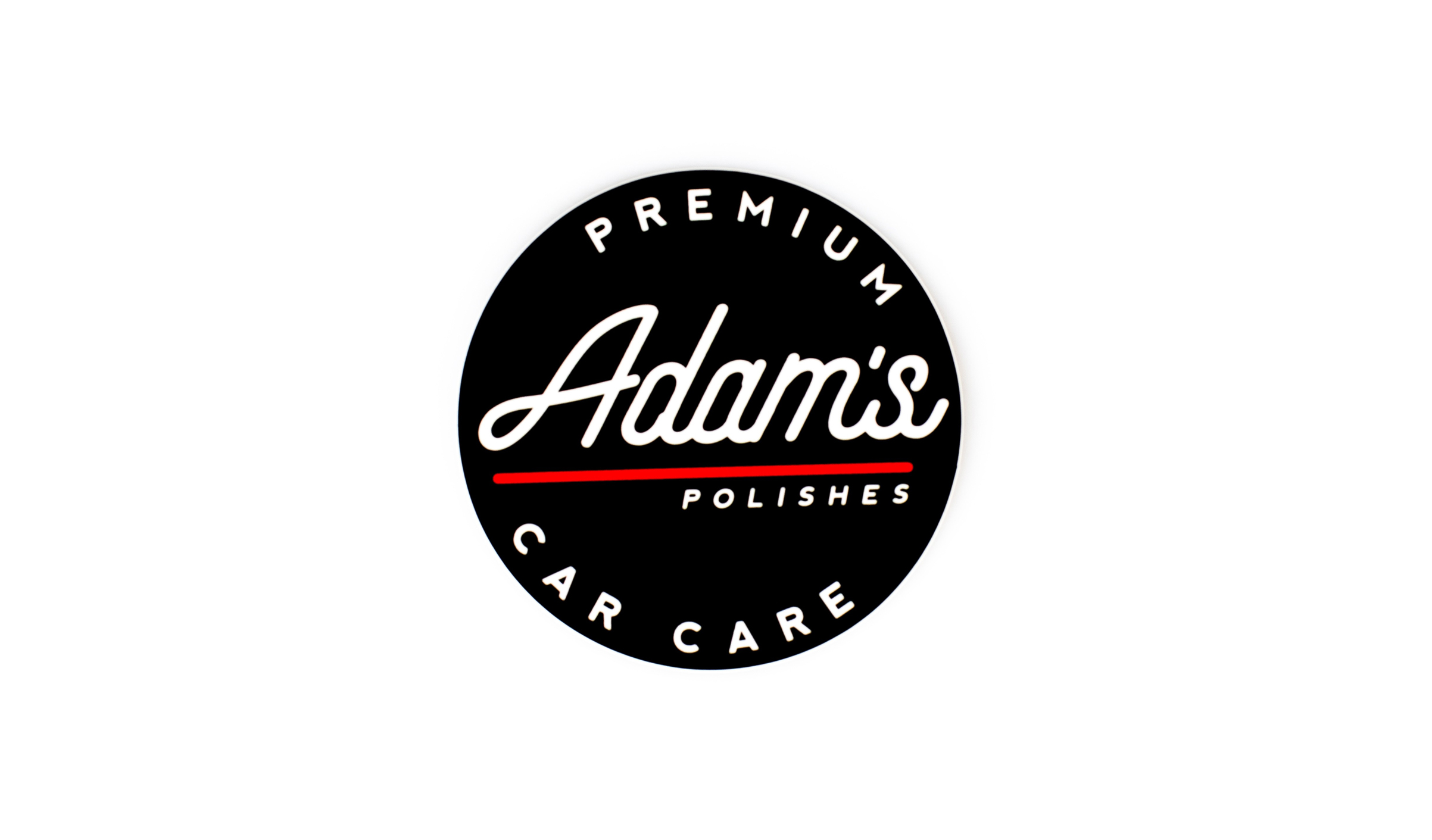 adams-car-clean