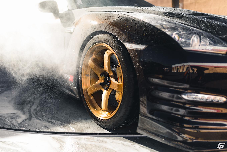 gtr-car-detailing-tempe-az