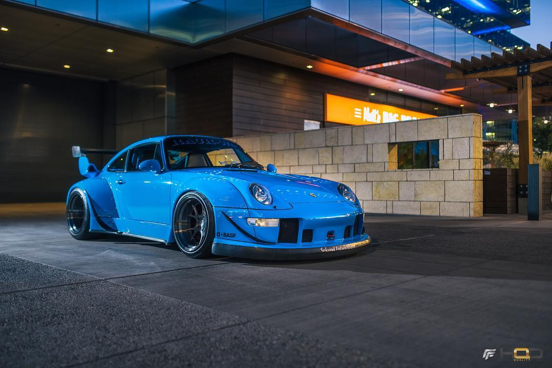 wide-body-porche-911