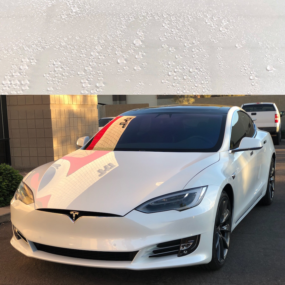 ceramic_pro_protection_for_teslas_tempe