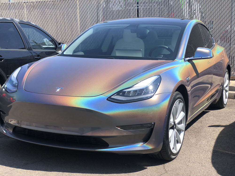 oil-slick-vehicle-wrap