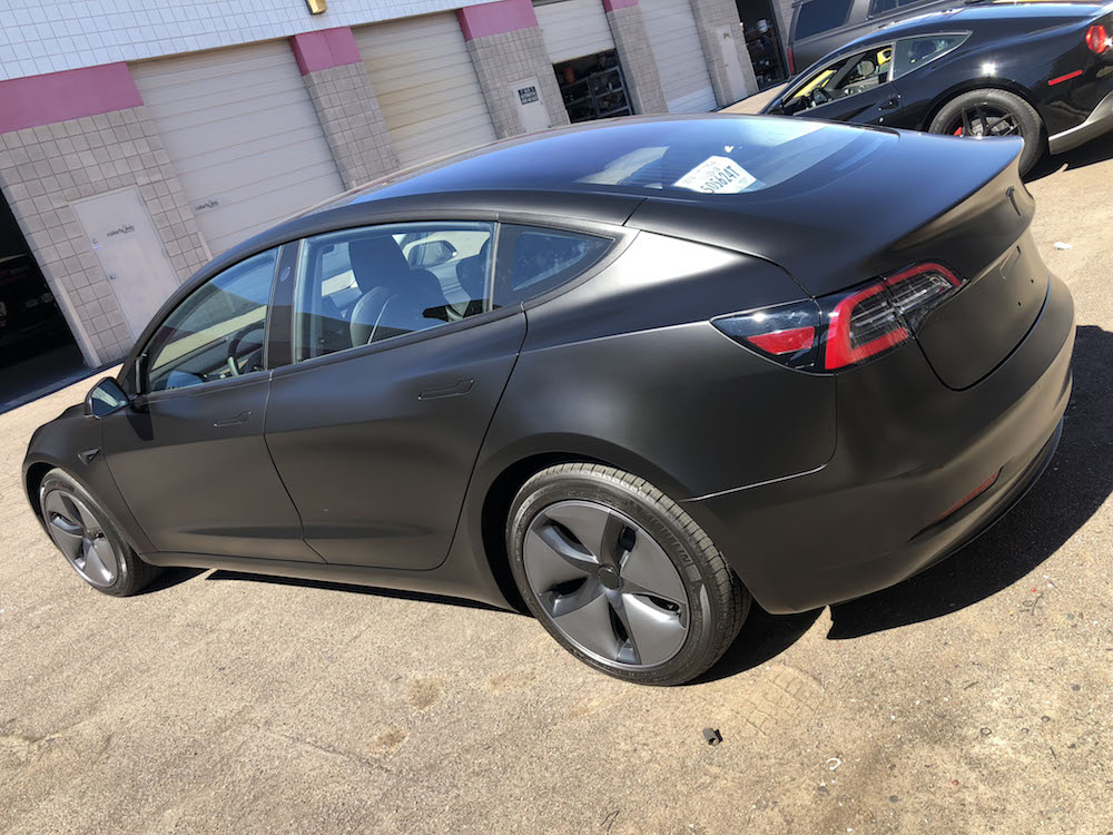 tesla-model-s-vehicle-wrap