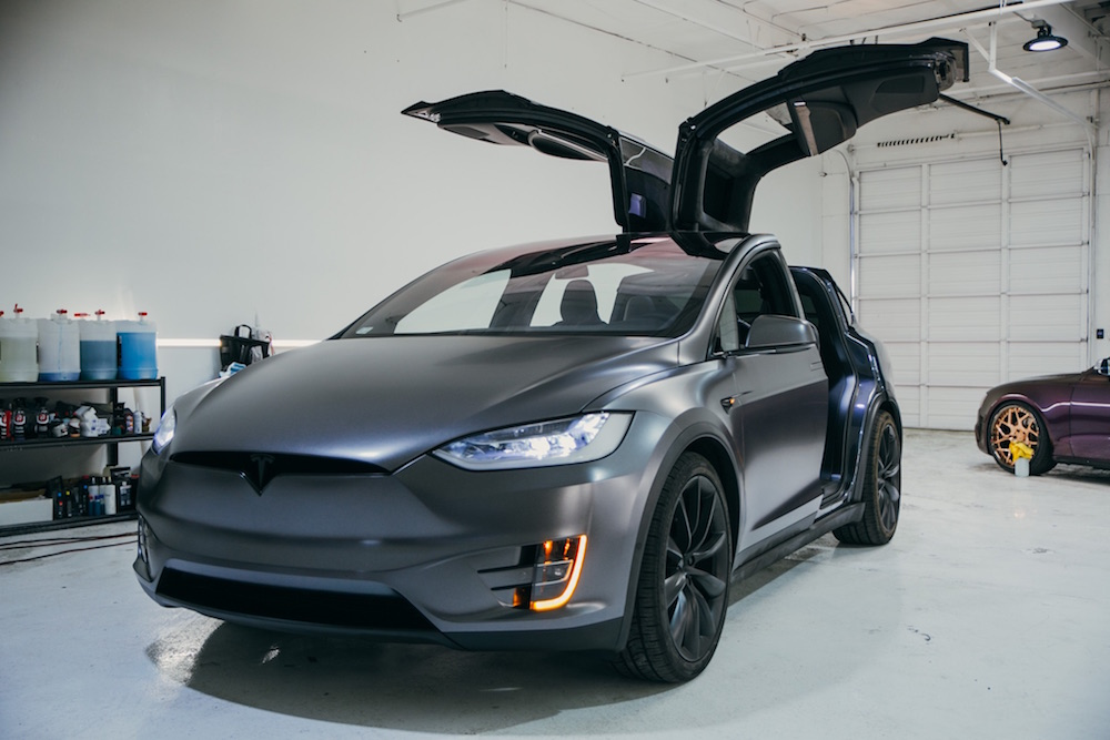 tesla_ceramic_coatings_az