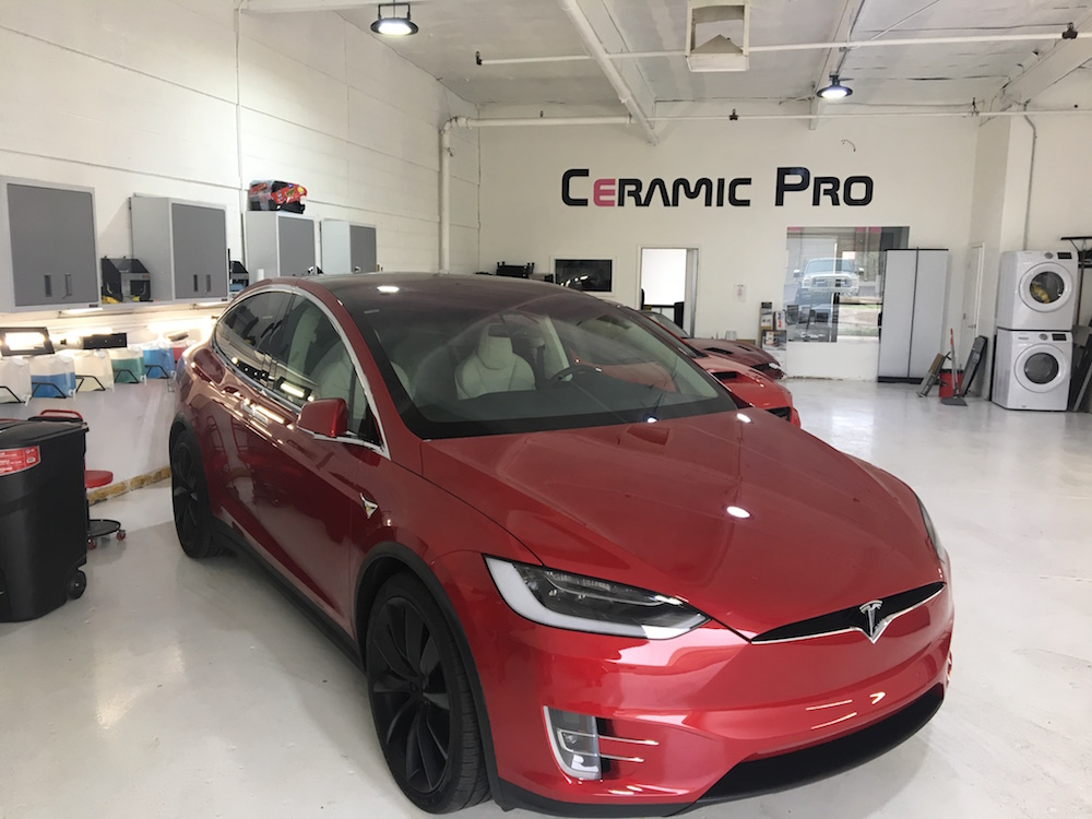 tesla_paint_protection_az
