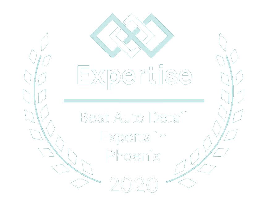 expertise-best-auto-detailer-phoenix