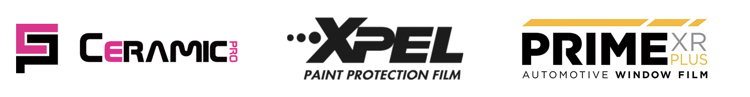 paint-protection-specialists